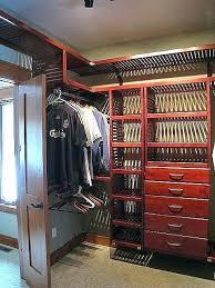 allen and roth closet organizers j3635 closet organizer installation allen roth closet allen roth closet kit