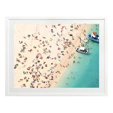 sku hoxt1595 bondi beach wall art is also sometimes listed under the following manufacturer numbers bondibeach l bondibeach l canvas bondibeach m