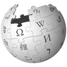 Datei:Wikipedia logo v3.svg – Wikipedia