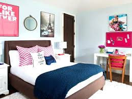 teenage girl bed furniture. Plain Teenage Cool Bedroom Furniture For Teenagers Amazing Trend Modern Teen With Teenage  Sets Ideas Girls   In Teenage Girl Bed Furniture U