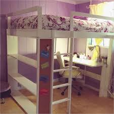 Image Ikea Download Worksheet Loft Beds Bunk Beds 29 Best Kids Bedroom Furniture Bunk Beds Pics Home Furniture