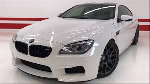 BMW Convertible custom m6 bmw : 2013 BMW M6 Coupe CUSTOM ($162K MSRP) CUSTOM M6 / WHEELS / FULL ...