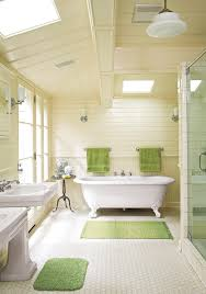 old house bathroom remodel. old house bathroom remodel room ideas renovation lovely on interior design