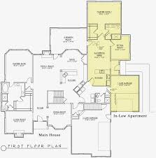 Apartments Modular Home Plans With Inlaw Suite Modular Home Mother In Law Suite Addition Floor Plans