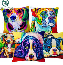 Best Offers <b>cute</b> car seat covers <b>dogs</b> ideas and get free shipping ...