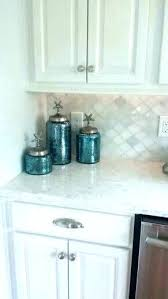 marble backsplash pros and cons tumbled marble tile pros and cons with glass accents design subway pattern marble tile backsplash pros and cons