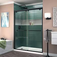 showers glass shower door hinges sliding hardware bottom guide medium size of barn doors replacement