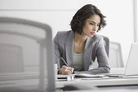 I Lied On My Resume And Got The Job How To Spot An Unqualified Applicant 31