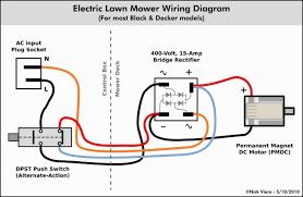 stepper motor wiring diagram elegant ponent series circuit diagrams Stepper Motor Circuit Diagram at Stepper Motor 4 Wire Diagram