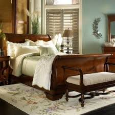 bordeaux louis philippe style bedroom furniture collection. Exellent Bordeaux Louis Philippe Sleigh Bed Intended Bordeaux Philippe Style Bedroom Furniture Collection I
