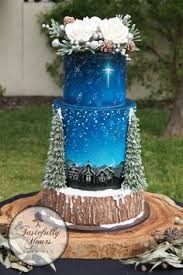 993 Best Cake Designs Images In 2019 Birthday Cakes Food