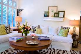 magnificent round table for living room and the most round coffee table with storage family room