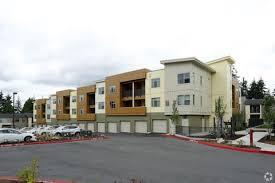 Bellevue WA Apartments For Rent Realtor New 2 Bedroom Apartments Bellevue Wa