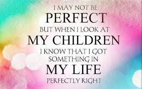 Quotes About Kids Custom Quotes About Kids Delectable 48 Quotes About Children