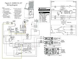 electrical wiring diagrams for mobile homes electrical ground system electrical wiring diagrams for mobile homes thermostat thermostat info electric heat pump wiring diagram mobile home