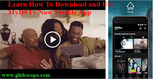 Play dstv now on pc, windows 10, windows 8.1, windows 7, windows xp, windows phone, android phone but first watch gameplay & read description then download from link below. Learn How To Download And Use Mydstv Now Mobile App Globscope
