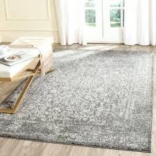 inspiring artisan home rug area ias de luxe bedding