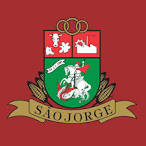 imagem de São Jorge Rio Grande do Sul n-3