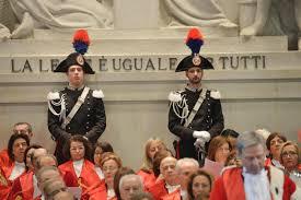 Image result for nuova responsabilità civile dei magistrati