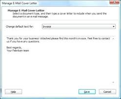 Send Resume Mail Format Pic Photo How To Send A Resume Through Mail