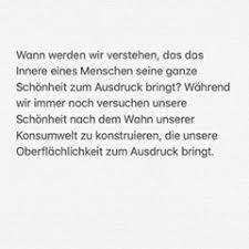 Weisheiten At Spruchpoetry Instagram Account