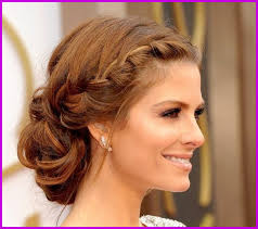 Coiffure Mariage Invitée Cheveux Carre 221061 Cheveux Mi