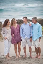 Beach Family Photos Palm Beach Family Photos Merten Family Sara Kauss Photography