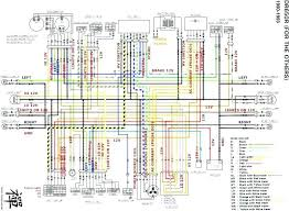 wiring diagram ford fiesta mk7 for tropicalspa co ford fiesta mk6 headlight wiring diagram focus in addition to dazzling stereo collection of for