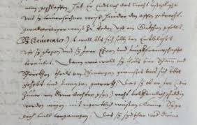 essays anabaptist historians ah post 102617 ldquo