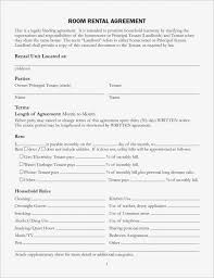 Lease Agreement Form Pdf Classy Business Lease Agreement Best Of Example Ideas Templa Muygeek