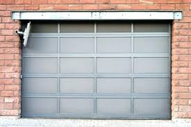 garage doors york pa garage door service new