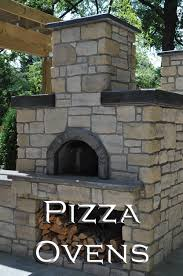 Pizza Oven Outdoor Kitchen Outdoor Pizza Oven 43244 At Scandinavianinteriordesigncom