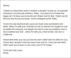 e ea23e59f85c36ad6d d2 love letter to boyfriend letter to boyfriend distance