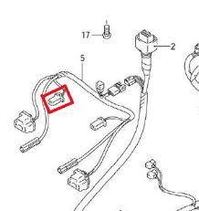 2nd gen sv650 wiring diagram wiring diagrams suzuki gt750 wiring diagram nilza