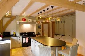 Kitchen : Kitchen Unit Accessories Where Can I Buy Just Cabinet ...