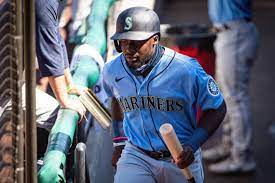 Seattle Mariners roster tracker for the ...