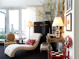 chaise chairs for living room. winsome design chaise chairs for living room 7 luxury nice ideas lounge h