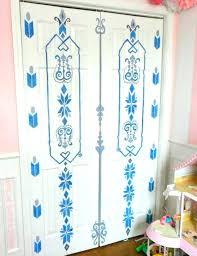 bedroom door painting ideas.  Door Bedroom Design How To Paint Doors Door Painting Ideas Arresting  Best Painted On I