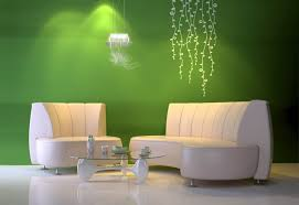 Painting Designs For Living Room Living Room Wall Painting Designs Small Modern Living Room