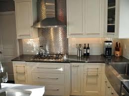 modern kitchen tiles backsplash ideas. Kitchen Exquisite Modern Tiles Ideas Tile Subway Backsplash L