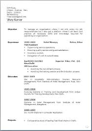 WwwResumeCom Classy Build A Resumecom How To Build The Perfect Resume Com Builderresume