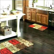 large kitchen rugs red kitchen rugats kitchen rugats red kitchen mat red