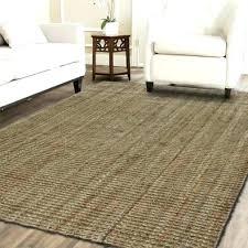 beige area rugs 8x10 beige rug weave beige area rug beige area rug beige rug target