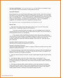 Functional Resume Sample Accounting Clerk Valid 67 Cool Graphy