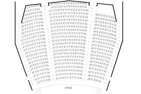 Centennial Concert Hall Seating Chart Centennial Hall Seating Related Keywords Suggestions