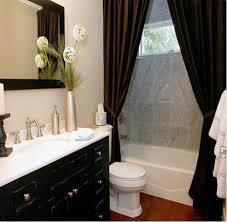 shower curtain ideas for grey bathroom - Endless Motifs Of Shower Curtain  Ideas  YoderSmart.com || Home Smart Inspiration
