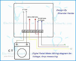 donut ct wiring diagram wiring diagram show ct wiring diagram wiring diagram list ct wiring schematic wiring diagram centre ct 4211tw wiring diagram