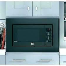 18 0 7 cu ft countertop microwave ge microwave pem31sfss profile profile post cu ft stainless steel microwave profile microwave ge microwave
