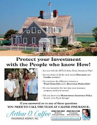 home insurance massachusetts. Fine Massachusetts Best Home Insurance Agency On Cape Cod Massachusetts With