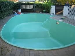 above ground fiberglass pools. Fine Pools Above Ground Fiberglass Pools With
